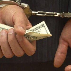 Достучаться до совести, или Как заставить платить алименты