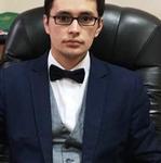 Саяхов Рафаэль Вячеславович