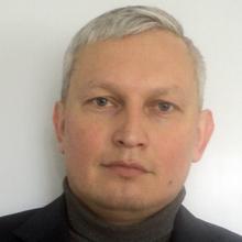 Юрисконсульт Сорокин Алексей Анатольевич, г. Рыбинск