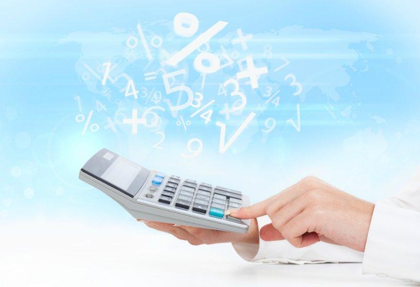 Действия при наличии кредиторской задолженности – кредит в банке или заём в МФО