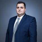 Мосешвили Рамаз Спиридонович