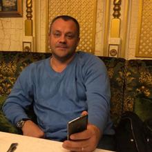 Адвокат Маркин Сергей Вячеславович, г. Москва