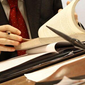 Президент подписал закон о введении в КоАП РФ новых кассационных судов общей юрисдикции