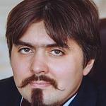 Маслов Максим Сергеевич
