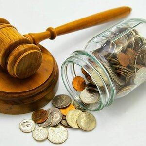 Остаются ли у обанкротившегося гражданина как-либо долговые обязательства?