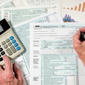 Сколько мы будем платить за ЖКХ – индексация тарифов на 2019 год
