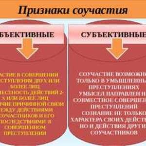 Институт соучастия 2.