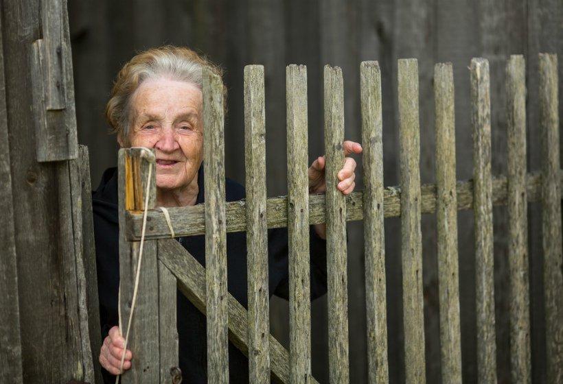 Пенсионерка-инвалид умерла после отключения тепла за долги