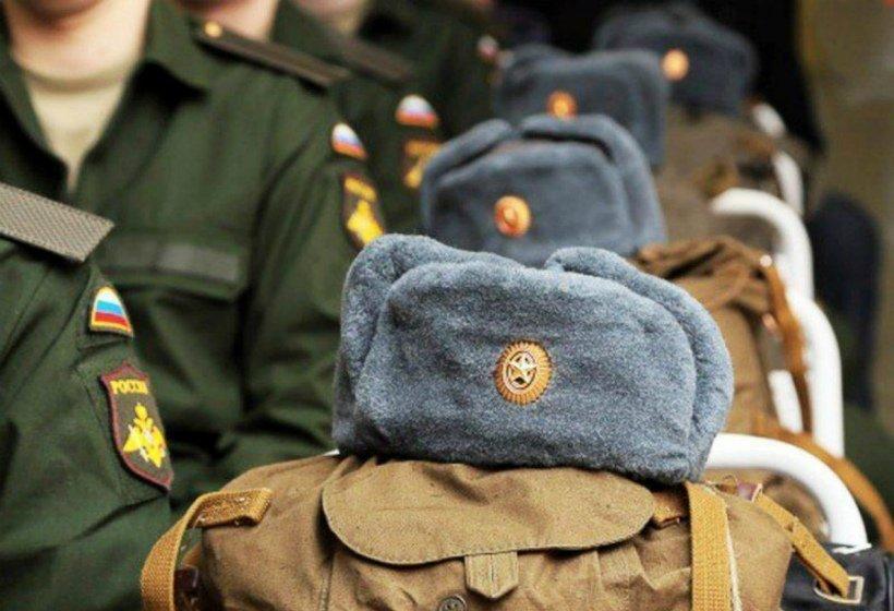 Можно ли изменить категорию годности к военной службе?