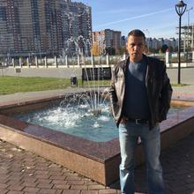 Юрист Городнов Андрей Геннадьевич, г. Сургут