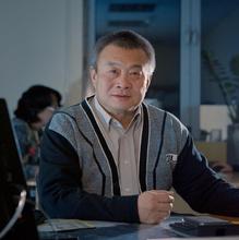 Юрист Ким Феликс Леонидович, г. Тольятти