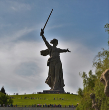 Александр алексеевич, г. Волжский