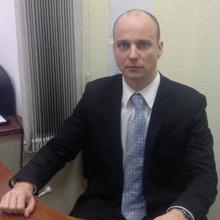 Сидоров Алексей Сергеевич, г. Москва