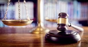 Верховный суд разъяснил, как доказать, что гражданин не брал деньги у банка