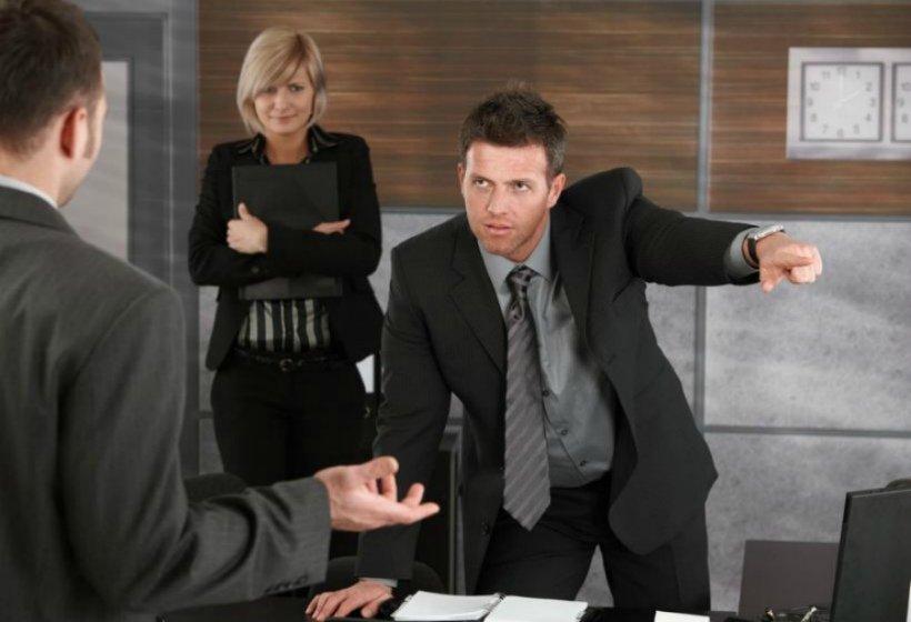 Как доказать в суде факт принуждения к увольнению – судебная практика