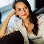 Тарасова Валентина Андреевна