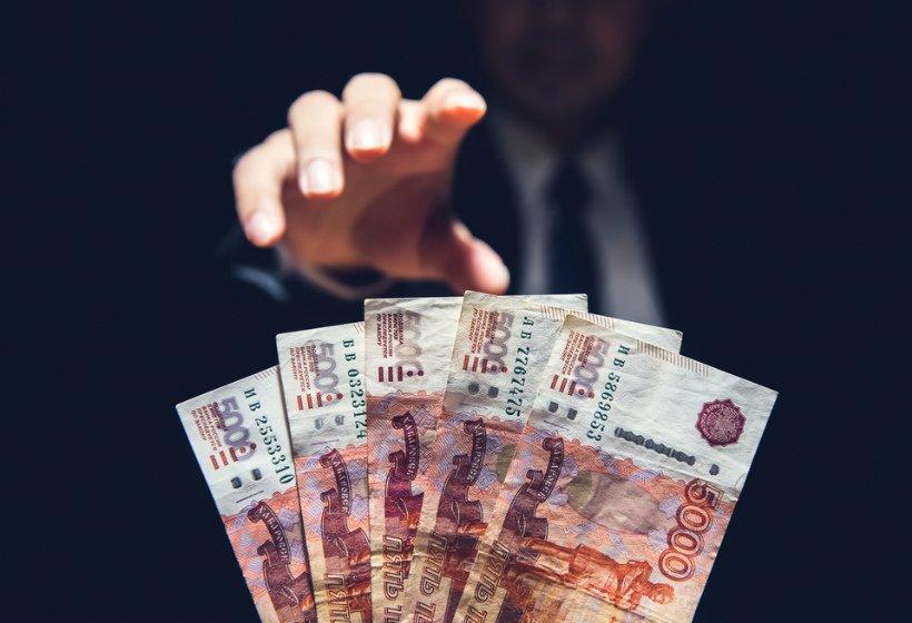 Как законно не возвращать займы микрофинансовым организациям