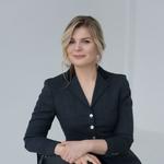 Бычек Татьяна Александровна