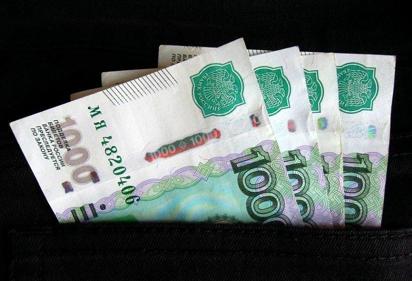 Можно ли получить налоговый вычет за полученное по наследству имущество