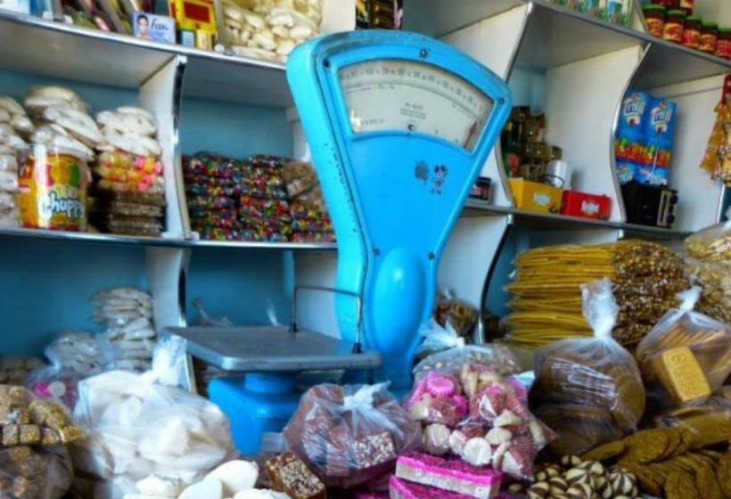 Как бороться с просроченным товаром в магазинах – пример из практики