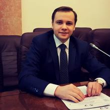 Юрист Грецкий Игорь Александрович, г. Москва