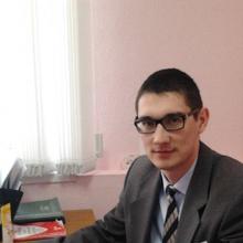 Адвокат Гранюков Сергей Игоревич, г. Миллерово