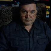 Анатолий Иванович, г. Иркутск
