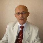 Петров Владимир Анатольевич