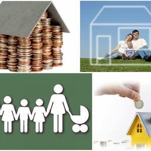 Как работает программа «Обеспечение жильем молодых семей» («Молодая семья»)