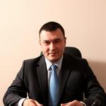 Ялялиев Роман Нургаянович