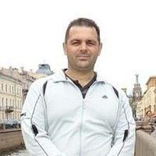 Юрист Кияшко Константин Владимирович, г. Ставрополь