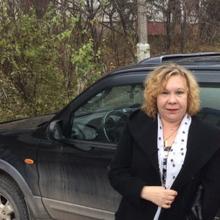 Консультант по юридическим вопросам Валевич Оксана Михайловна, г. Железногорск-Илимский