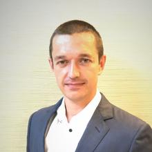 Адвокат Мельчаев Александр Алексеевич, г. Москва