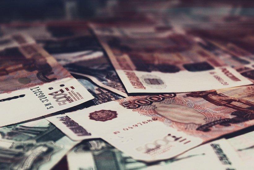 Экс-главу РАО заподозрили в мошенничестве на 730 млн рублей