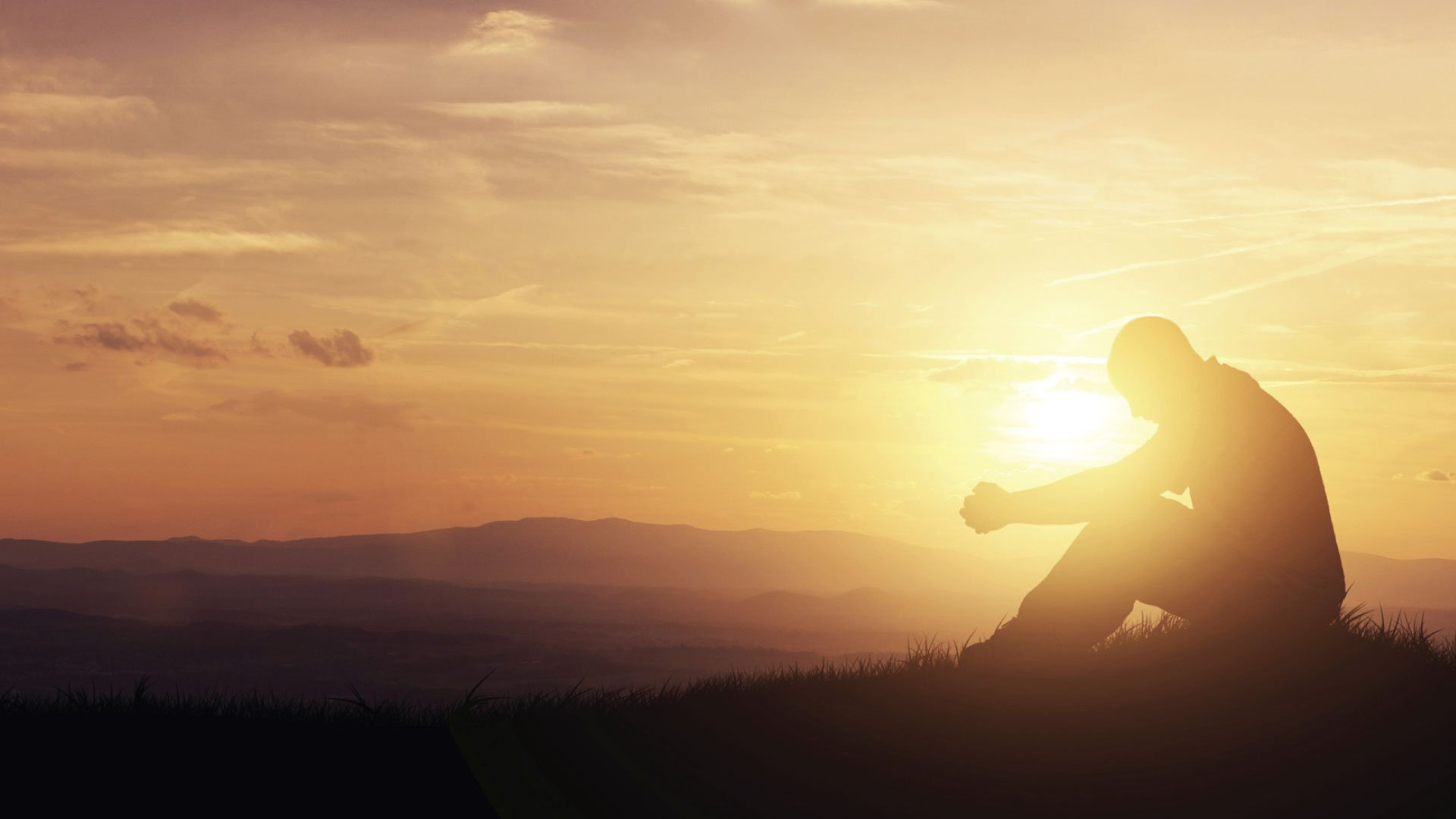 Сквозь грозы сияло нам солнце... (Размышления о вечном под звуки гимна)