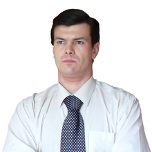 Юрист Соколов Алексей Владимирович, г. Москва