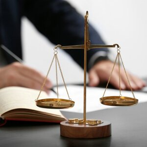 Возможно ли выиграть дело при обращении банка в суд с иском