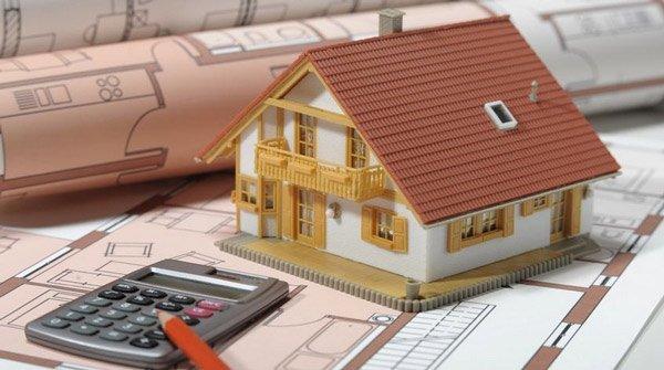 Как правильно расширить свое жилье