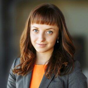 Депутат Рязанской облдумы незаконно присваивала себе пособия