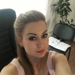 "ООО ""Правовая служба ""Дилер Успеха"""