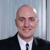 Адвокат Медведев Дмитрий Владимирович, г. Самара