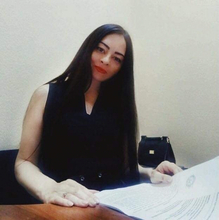 Адвокат Серебрякова Наира Геворковна, г. Москва