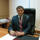 Попов Андрей Олегович