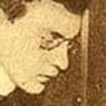 Адвокат Макаров Вячеслав Геннадьевич, г. Москва