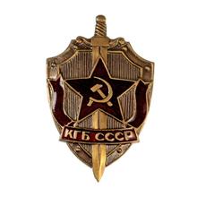 Виктор, г. Комсомольск-на-Амуре