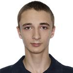 Хачатурян Тигран Михайлович