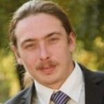 Туймишин Роман Евгеньевич