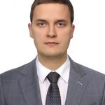 Ерастов Михаил Владимирович
