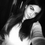 Сандрейкина Кристина Дмитриевна