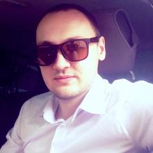 Юрист Прокопенко Александр Сергеевич, г. Ростов-на-Дону